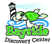 Bayside Discovery Center | Palm Bay Preschool
